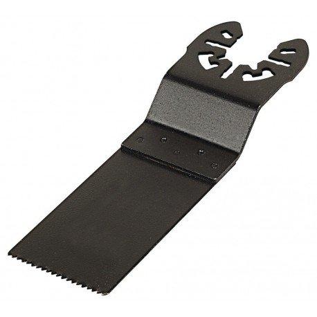 accesorio sierra vibratoria 3990000 wolcraft
