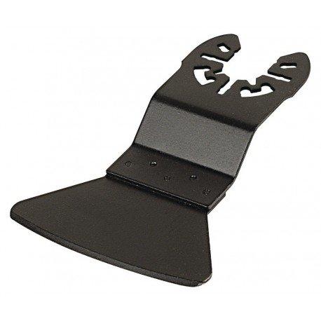 rascador sierra vibratoria 3991000 wolcraft