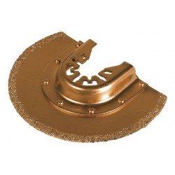 Hoja sierra segmentada Wolcraft 3995000