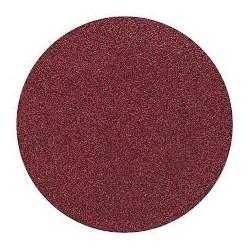 5 muelas lija adhesivas grano 40 5866000 wolcraft