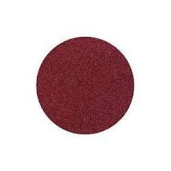 5 discos lija adhesivas grano 80,120 5867000 wolcraft