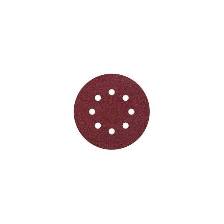 5 discos adhesivos lijar grano 180 2252000 wolcraft