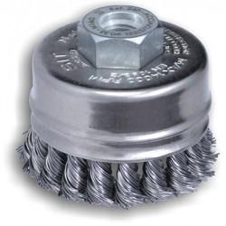 Cepillo acero 70 M14 SIT