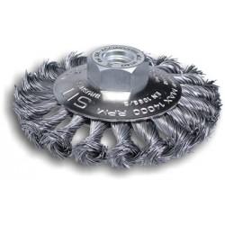 Cepillo conico 95 M14 SIT