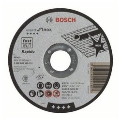 Disco Bosch AS60T 115