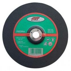 Disco corte piedra ferr 115x3,0x22 C30P