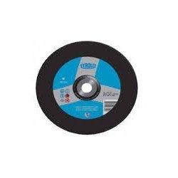 Disco corte 27X A24-BF 230X6X22,2 Standard tyrolit