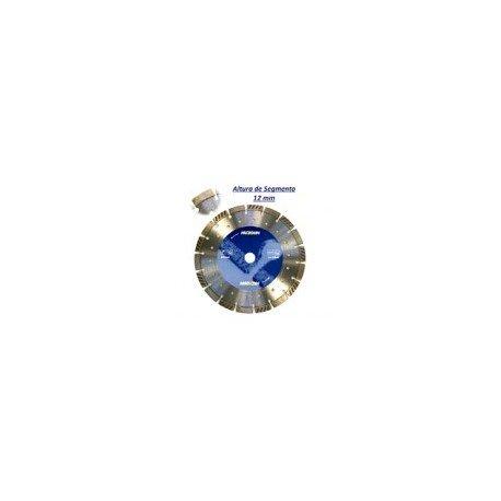 disco macodiam MA35T115 115