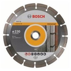 Disco diamante 230 Bosch