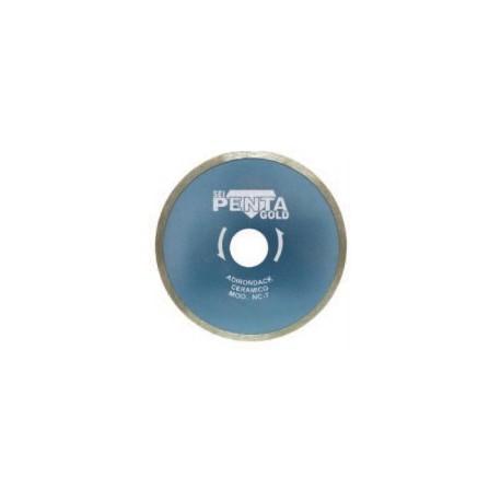 disco 115 seipentagold NC-7 Adirondack
