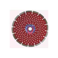 Disco diamante 115 beton láser mussol