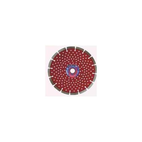 disco corte diamante 115 beton láser mussol