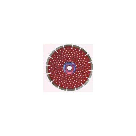 disco corte diamante 230 beton láser mussol