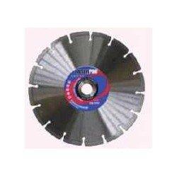 Disco corte diamante 115 láser pro mussol