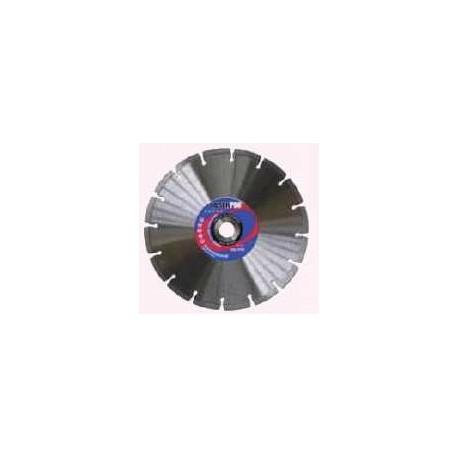 disco corte diamante 230 láser pro mussol