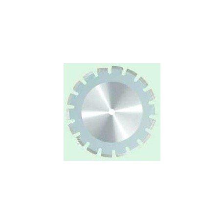 disco corte diamante winter 230