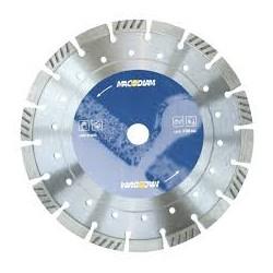Disco diamante MA35T230 macodiam