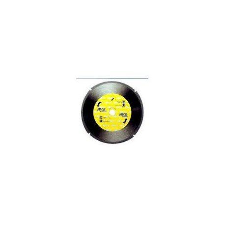 disco tronzador mader mack115 macodiam