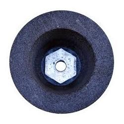 Muela taza mini granicup GR120