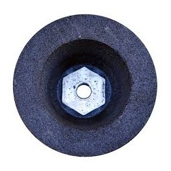 Muela taza granicup GR120 110/90