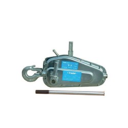 Tractel Tirfor T-07 006109