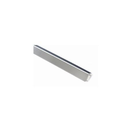 ángulo adhesivo Brinox B8015-56