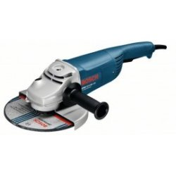 Amoladora Bosch GWS-22-230 JH
