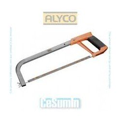 arco sierra alycotools HR 170840