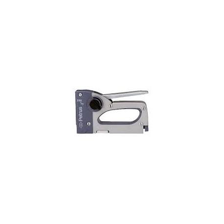 clavadora petrus 280 top metal