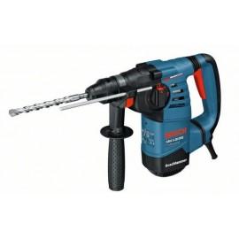 Martillo combinado Bosch GBH-3-28 DRE