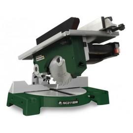 Ingletadora Stayer SC-210W 1200W