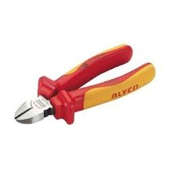 Alicate Alyco 101822