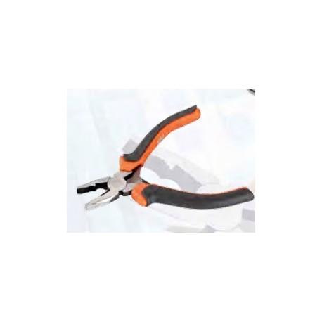 minialicate Alyco HR 170502