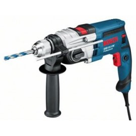 Taladro percutor Bosch GSB-19-2 RE