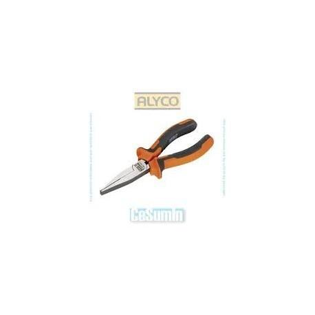 alicate alyco HR 170580