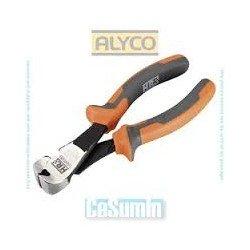 Alicate Alyco HR 170575