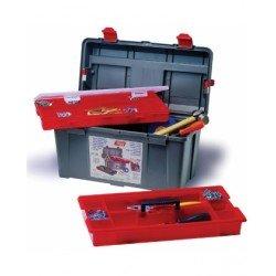 Caja herramientas Tayg 33-133008