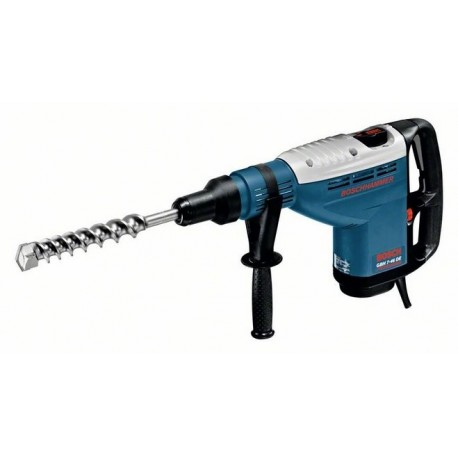 Martillo perforador BOSCH GBH-7 46