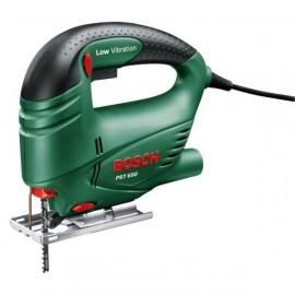 Sierra de calar Bosch PST-650