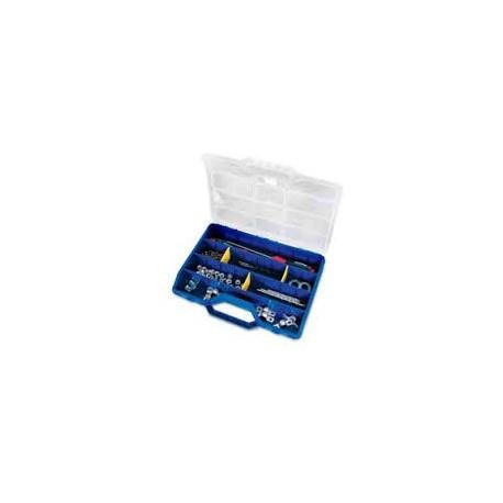 estuche separador Tayg 45-26 145001
