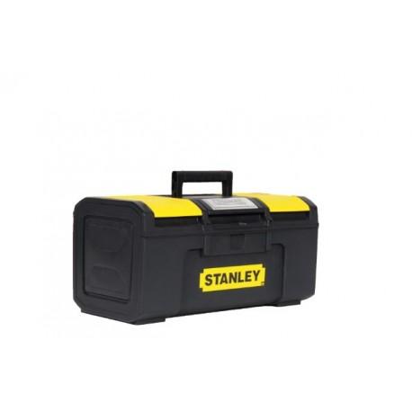 caja herramientas stanley 79-216