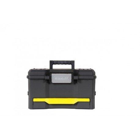 caja herramientas cajón stanley 70-316