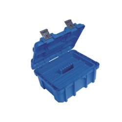 "Caja herramienta 105394973 16"""