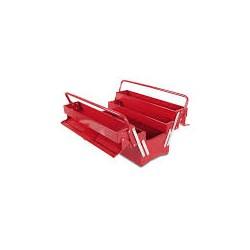Caja herramientas Tayg 405