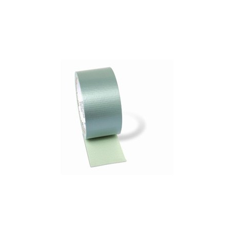 cinta americana plata Brinox 6111-5P