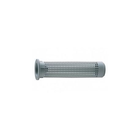 Tamiz nylon para taco químico 12X50mm