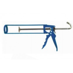 Pistola silicona mercatools MT-64863
