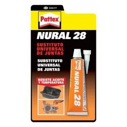 Adhesivo pattex nural 28