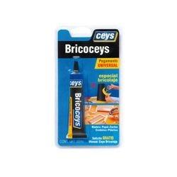 Adhesivo Ceys bricoceys 507301