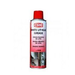 Grasa Litio blanca CRC 300ml